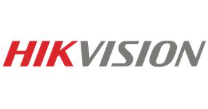 https://taanco.com/wp-content/uploads/2019/08/Hivision-Logo.png