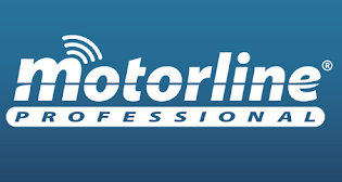 https://taanco.com/wp-content/uploads/2019/08/Motorline-Logo.png