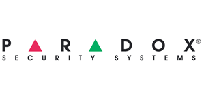 https://taanco.com/wp-content/uploads/2019/08/Paradox-Logo.png