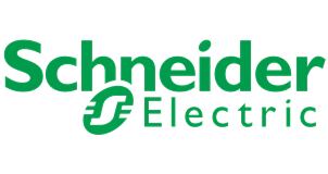 https://taanco.com/wp-content/uploads/2019/08/Schneider-Logo.png