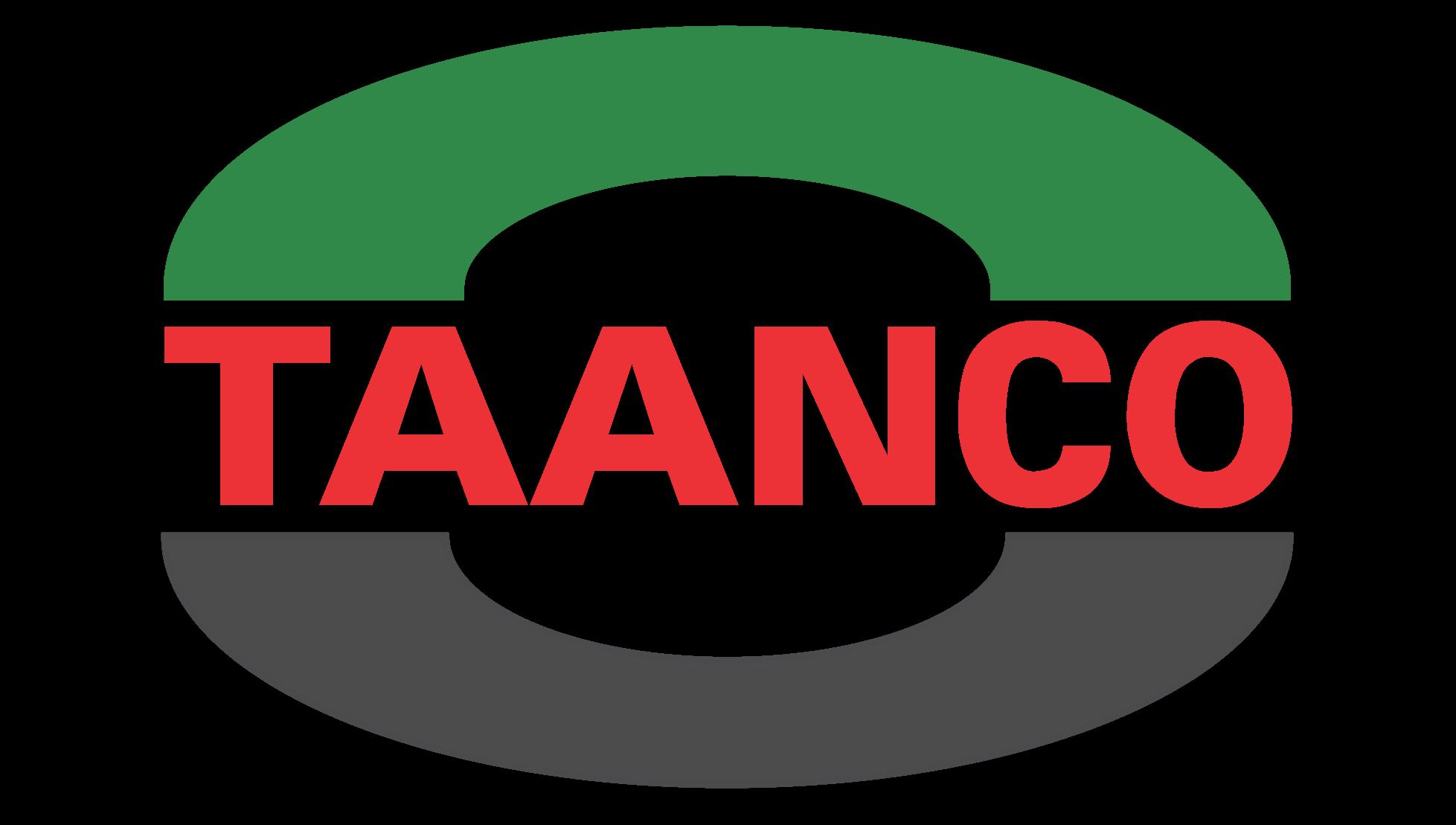 TAANCO